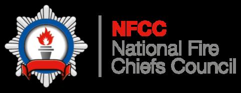 NFCC Logo