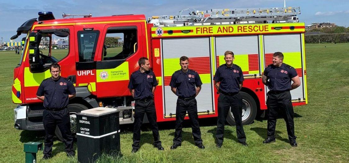 Fire crew (002)